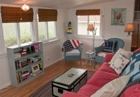 mobile home decorating ideas for single wide studio