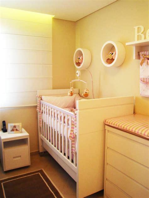 wandlen nachttisch babyzimmer komplett gestalten