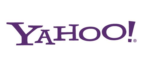 Search For Yahoo Ecommerce How To Drive Seo Traffic To Your Site Exploring Different