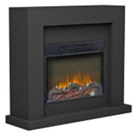 Fireplace Rona by Quot Quot Wall Mount Electric Fireplace Rona