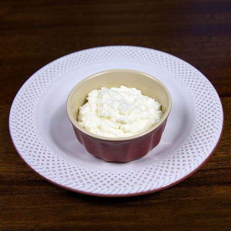 What Does Cottage Cheese Do For Your by How Much Protein Should Eat Vegetarian Food Protein