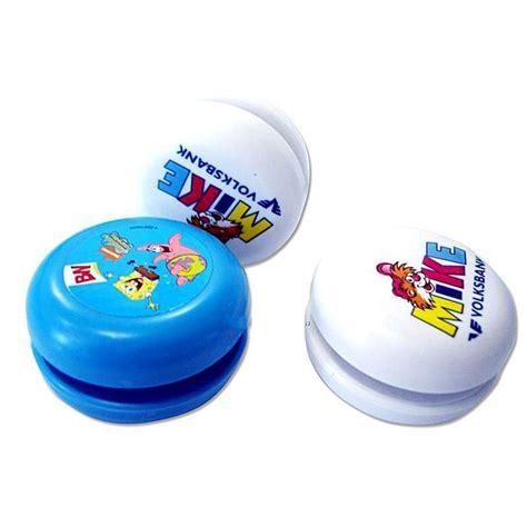 Wholesale Giveaways - china wholesale custom logos promotional items giveaways promotional items factory