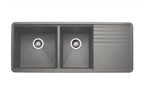 blanco metallic gray sink blanco metallic gray sink white gold