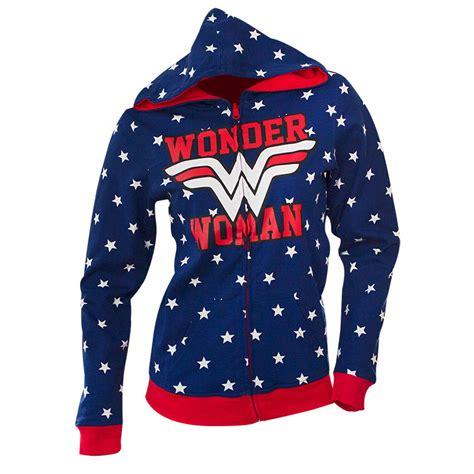 official  woman reversible womens hoodie buy