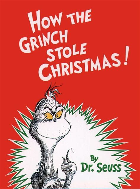 sketching from the imagination 1909414395 gratis libro como el grinch robo la navidad how the grinch stole christmas para descargar ahora