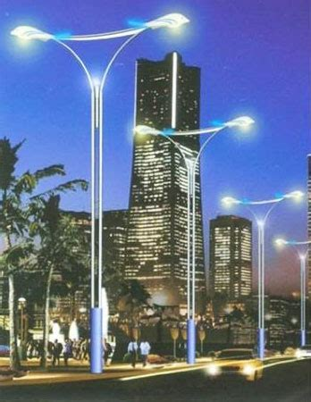 electric street light pole street light poles electric street light poles solar
