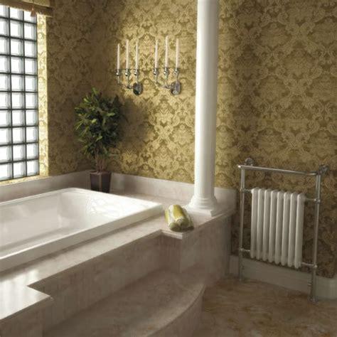 tuscan bathroom designs simply home designs home interior design decor tuscan