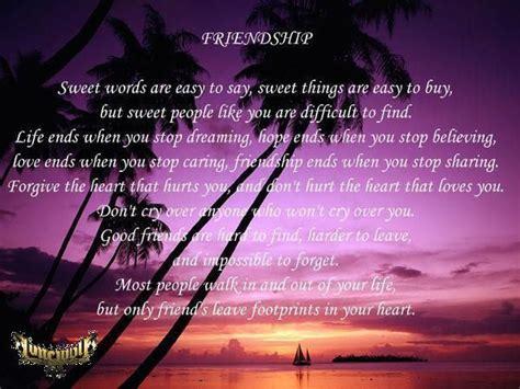rip my friend quotes quotesgram rip my friend quotes quotesgram