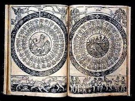 libro el amante japones una el libro m 225 s antiguo del mundo el libro de dzyan youtube