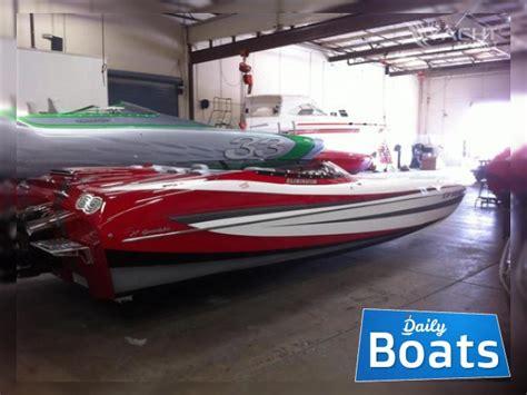 are eliminator boats good eliminator 27 speedster for sale daily boats buy