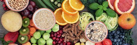 diverticoli alimentazione diverticolosi alimentazione e fattori di rischio notiz