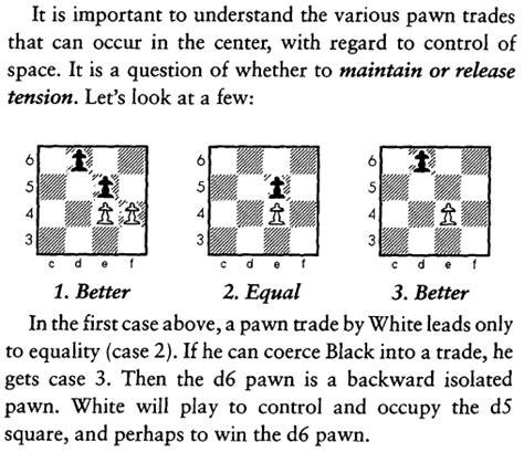 latex adjustbox tutorial menulis dengan latex menunjukkan sebagian petak papan catur