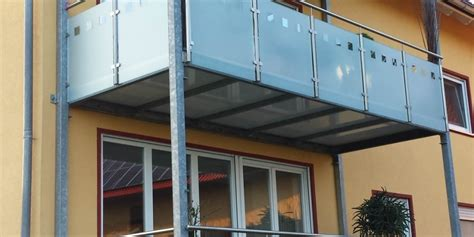 holzgeländer balkone balkon 203 2