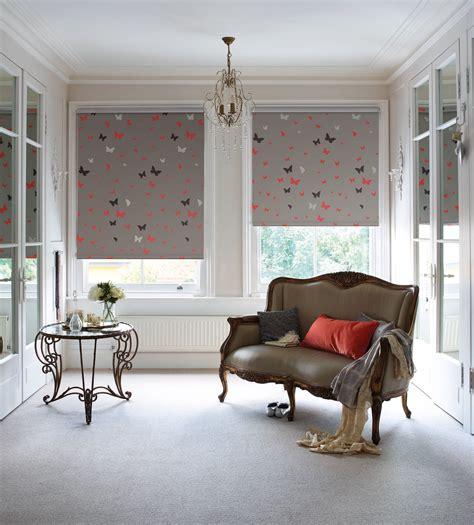 patterned blackout blinds bedroom roletai jaukiai vietelei idėjos įkvėpimui pinterest