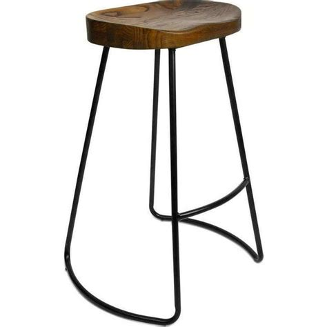 Set Of 3 Backless Bar Stools by Artiss Set Of 2 Wooden Backless Bar Stools Black Buy