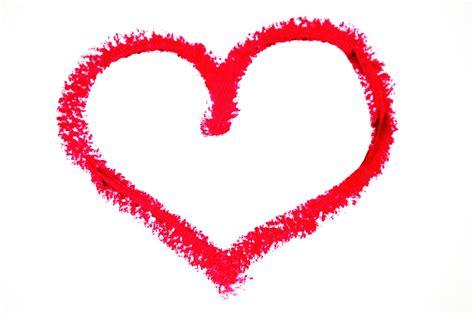 cool wallpaper love heart love heart image 5 cool wallpaper hdlovewall com