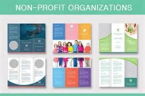 standard brochure printing sizes uprinting com