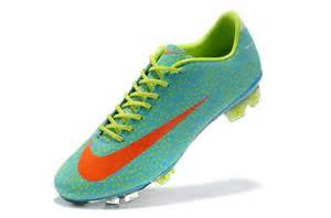 Soccer Cleats Nike Soccer Cleats S Soccer Softball