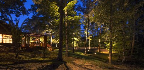 backyard teenage retreats 100 backyard retreats create a backyard retreat with these 5 items backyard