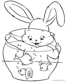 toddler coloring pages fish coloring pages and sheets for