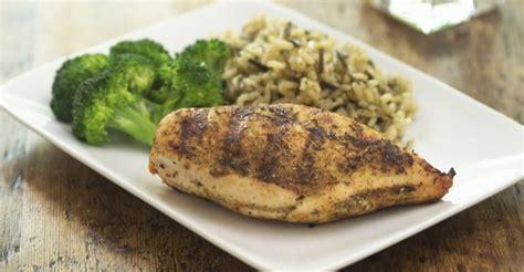 alimentazione in palestra alimentazione e palestra come mangiare bene muscolarmente