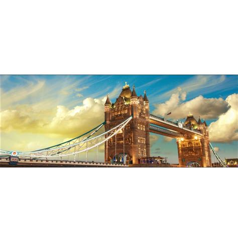 Tete De Lit Londres stickers t 234 te de lit londres angleterre d 233 co stickers