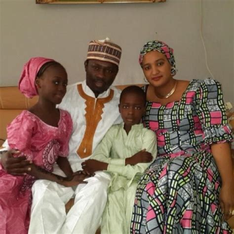 Ali Nuhu New Wife | famous actor to marry his second wife information nigeria