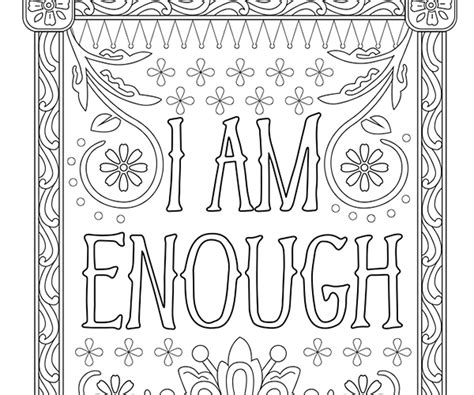 free printable coloring pages for adults inspirational adult coloring inspiration coloring pages