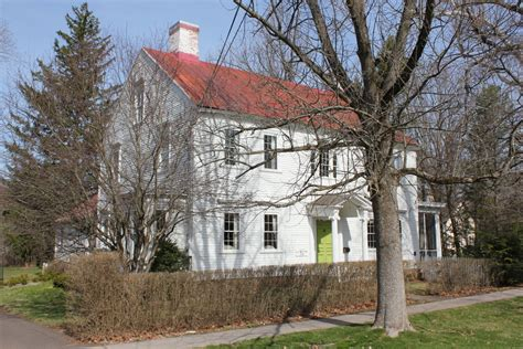 timothy dalton house suffield connecticut archives lost new england