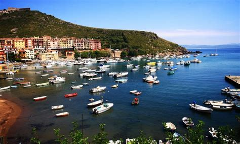 porto ercole resort spa porto ercole resort spa porto ercole provincia di