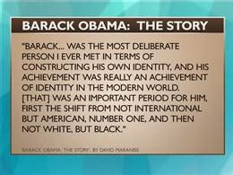 recount text biography barack obama obama s ex girlfriends detail president s past video on