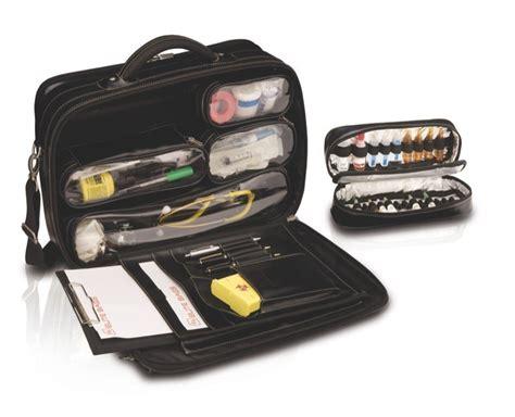Dokter Emergency Bag doctor s deluxe bag