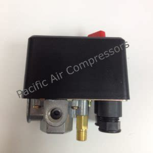 cbell hausfeld page 17 factory air compressor parts