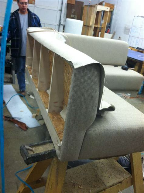 ramos upholstery ramos upholstery 28 images furnishings home furnishing