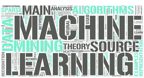 machine learning techniques in economics new tools for predicting economic growth springerbriefs in economics books machine learning how you started working for the machines