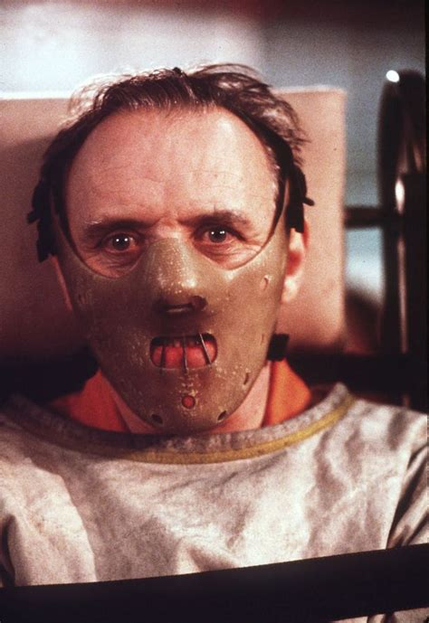 silence of the lambs bathtub glasgow film festival new venues guests and special