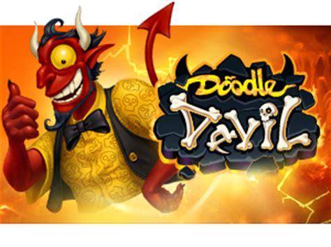 doodle god wiki chaos home doodle god
