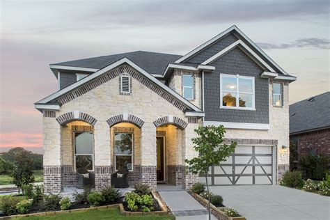 kb home design studio san antonio new homes for sale in boerne tx mirabel community by kb