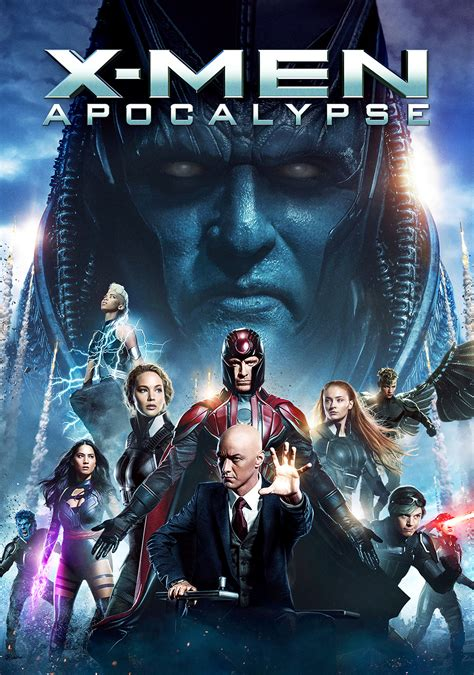 film x x men apocalypse movie fanart fanart tv