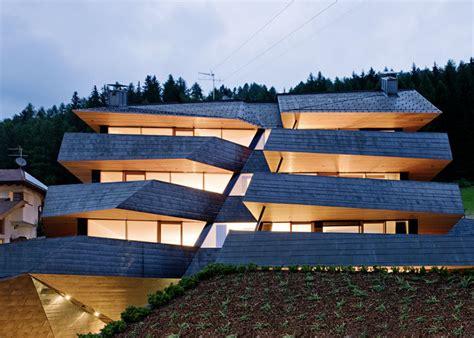 www architecture com 50 modern italian architecture designs