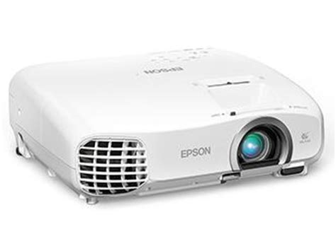 epson powerlite home cinema 2030 review rating pcmag