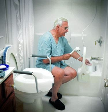 bathtub aids for seniors toilet aids for the elderly mobility and disability blog