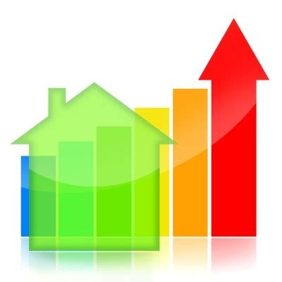 housing market statistics bend real estate market statistics november 2012