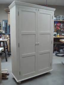 pantry cabinet freestanding kitchen pantry cabinet with