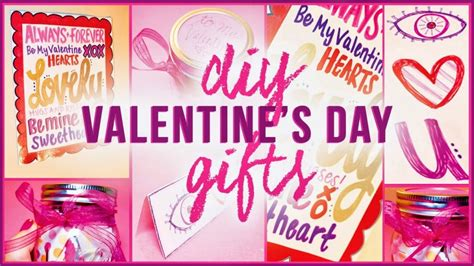 valentines day ideas husband budget friendly s day gifts for husband