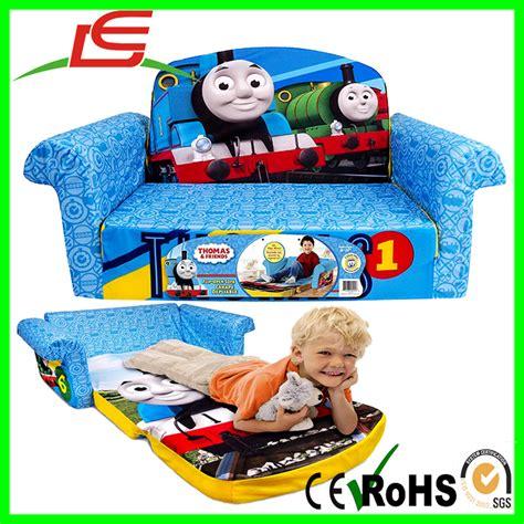 thomas the train flip open sofa thomas the train flip open sofa thomas flip out sofa bed