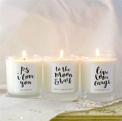 candele san valentino tante idee regalo economiche per un san valentino
