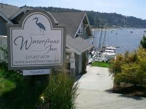 gig harbor hotels waterfront inn gig harbor wa hotel reviews tripadvisor