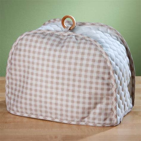 small kitchen appliance covers kitchen appliance cover quilted appliance covers kitchen