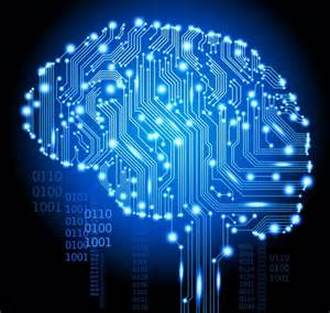 artificial intelligence facebook launches new artificial intelligence lab